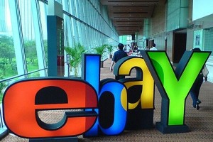 ebay_logo_hack